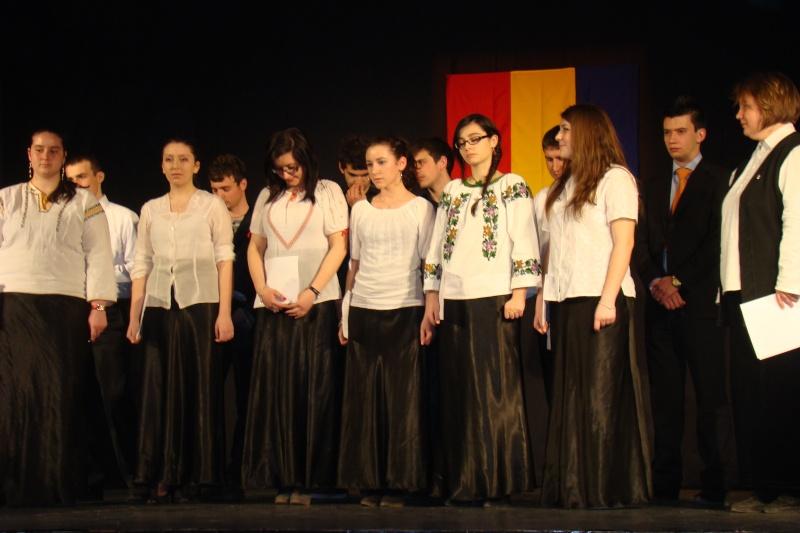 93 de ani de la Unirea Basarabiei cu Ţara- 25-26 martie 2011 Basara11