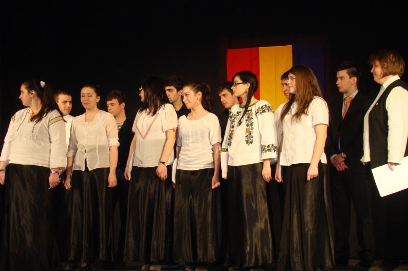 93 de ani de la Unirea Basarabiei cu Ţara- 25-26 martie 2011 Basara12