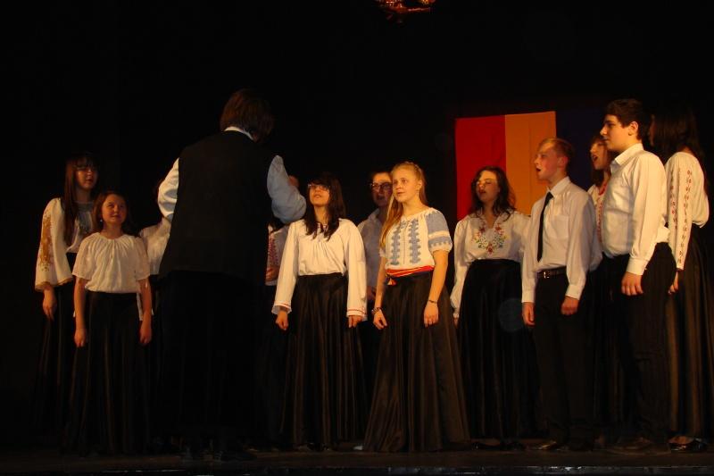 93 de ani de la Unirea Basarabiei cu Ţara- 25-26 martie 2011 Basara14