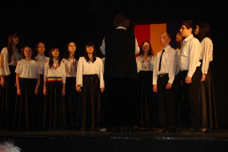 93 de ani de la Unirea Basarabiei cu Ţara- 25-26 martie 2011 Basara15