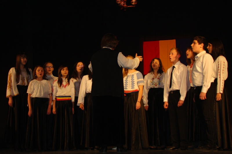 93 de ani de la Unirea Basarabiei cu Ţara- 25-26 martie 2011 Basara17