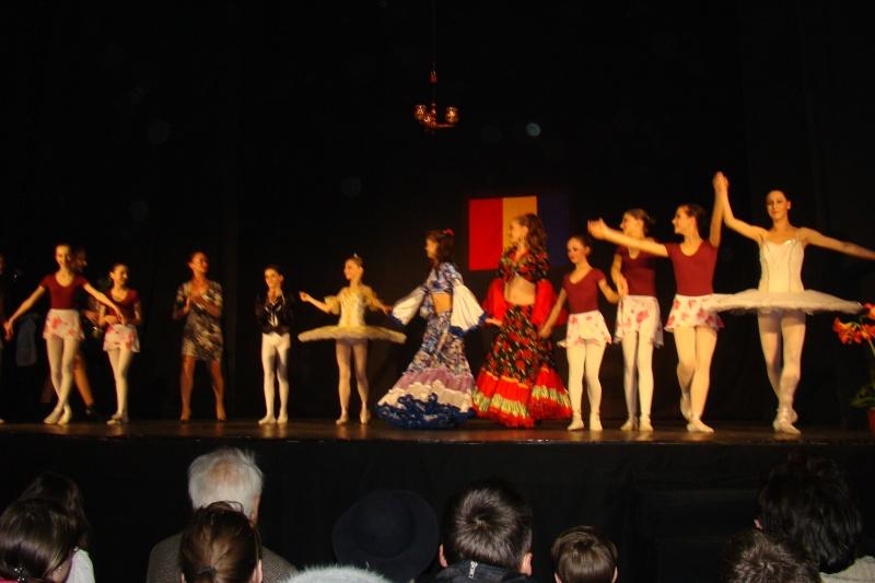 93 de ani de la Unirea Basarabiei cu Ţara- 25-26 martie 2011 Basara18