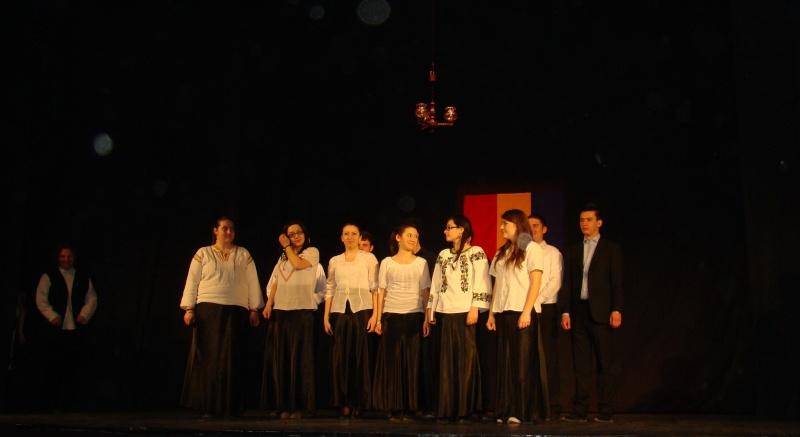 93 de ani de la Unirea Basarabiei cu Ţara- 25-26 martie 2011 Basara19