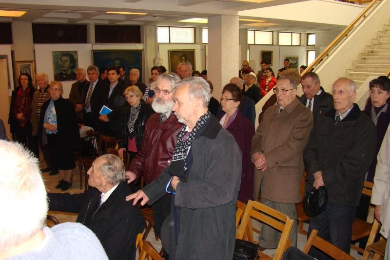 93 de ani de la Unirea Basarabiei cu Ţara- 25-26 martie 2011 Basara21