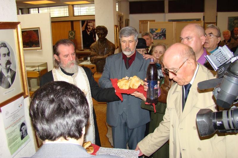 93 de ani de la Unirea Basarabiei cu Ţara- 25-26 martie 2011 Basara23