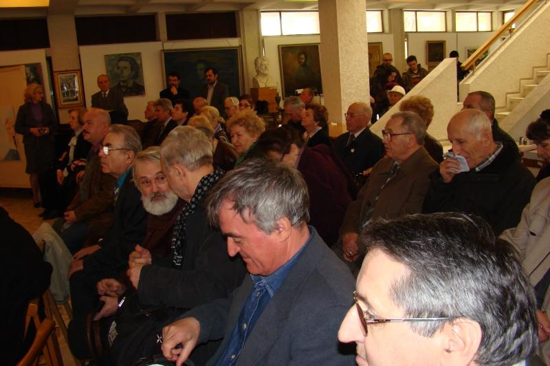 93 de ani de la Unirea Basarabiei cu Ţara- 25-26 martie 2011 Basara24