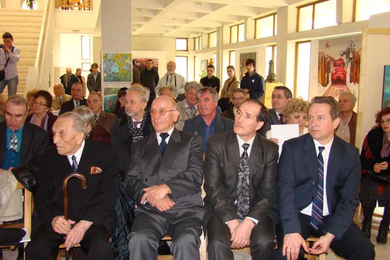 93 de ani de la Unirea Basarabiei cu Ţara- 25-26 martie 2011 Basara26