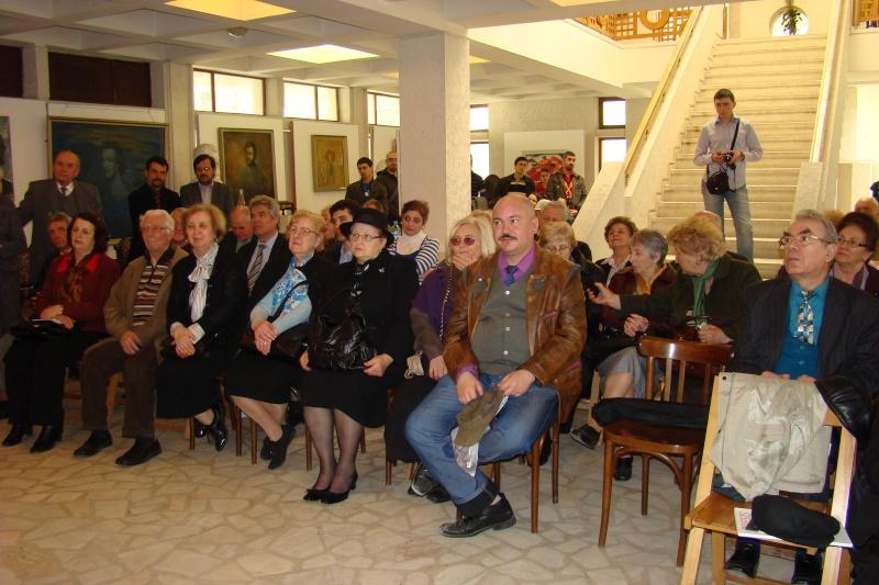 93 de ani de la Unirea Basarabiei cu Ţara- 25-26 martie 2011 Basara27