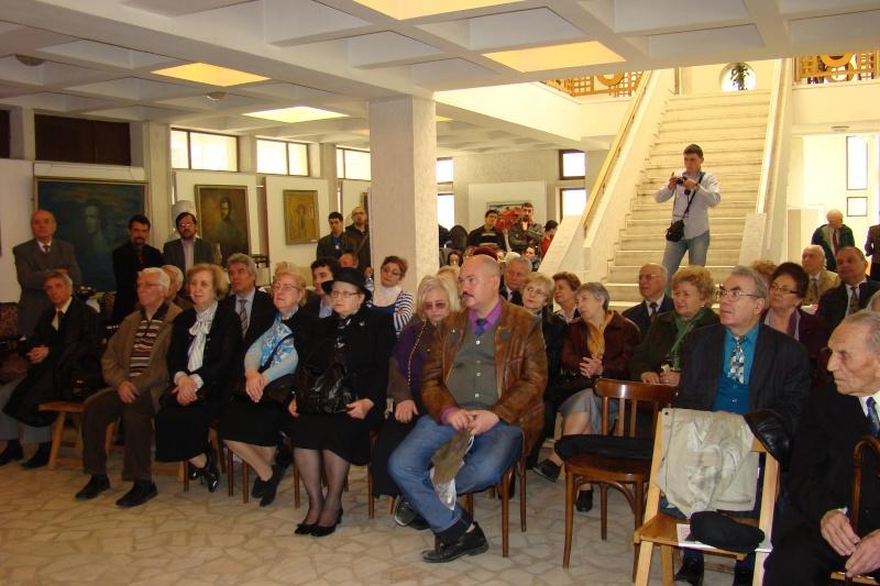 93 de ani de la Unirea Basarabiei cu Ţara- 25-26 martie 2011 Basara28
