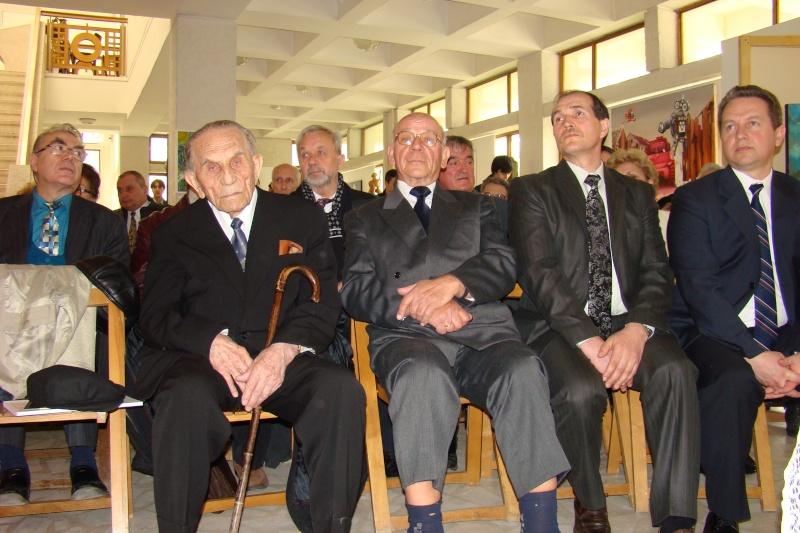 93 de ani de la Unirea Basarabiei cu Ţara- 25-26 martie 2011 Basara29