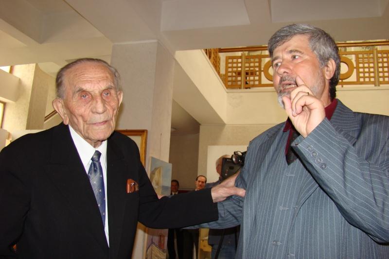 93 de ani de la Unirea Basarabiei cu Ţara- 25-26 martie 2011 Basara30