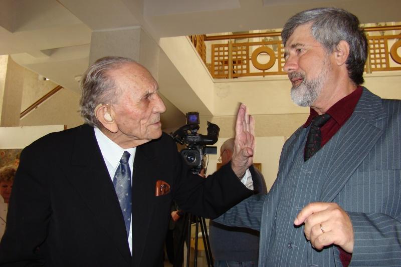 93 de ani de la Unirea Basarabiei cu Ţara- 25-26 martie 2011 Basara31