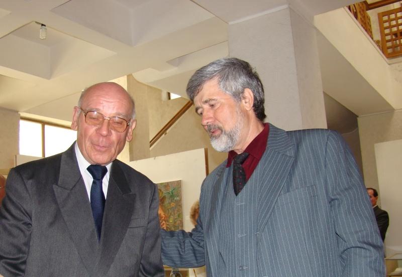 93 de ani de la Unirea Basarabiei cu Ţara- 25-26 martie 2011 Basara32