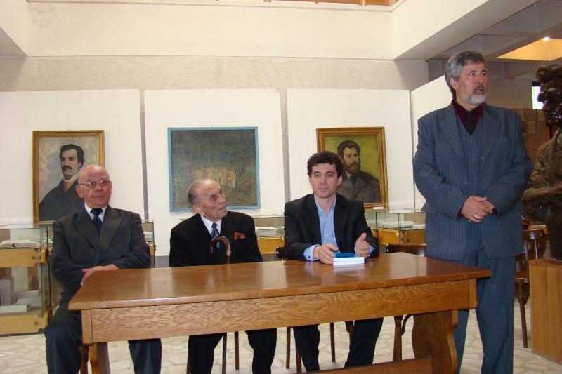 93 de ani de la Unirea Basarabiei cu Ţara- 25-26 martie 2011 Basara34