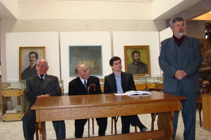93 de ani de la Unirea Basarabiei cu Ţara- 25-26 martie 2011 Basara35