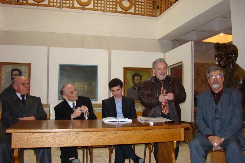93 de ani de la Unirea Basarabiei cu Ţara- 25-26 martie 2011 Basara36