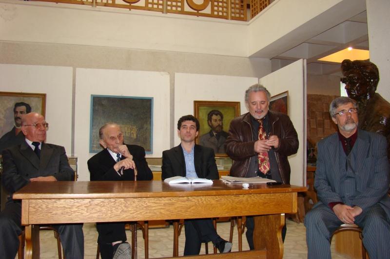 93 de ani de la Unirea Basarabiei cu Ţara- 25-26 martie 2011 Basara37