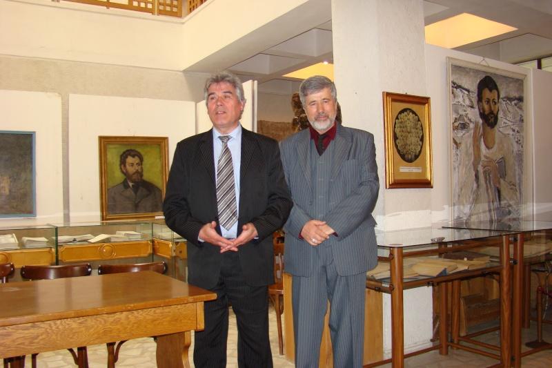 93 de ani de la Unirea Basarabiei cu Ţara- 25-26 martie 2011 Basara38