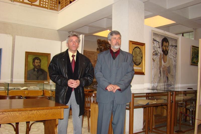 93 de ani de la Unirea Basarabiei cu Ţara- 25-26 martie 2011 Basara39