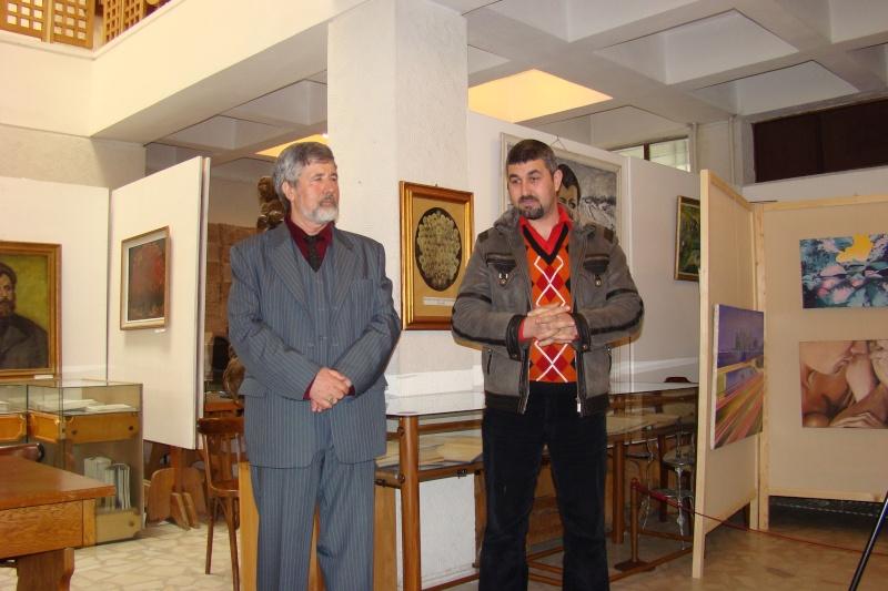 93 de ani de la Unirea Basarabiei cu Ţara- 25-26 martie 2011 Basara40