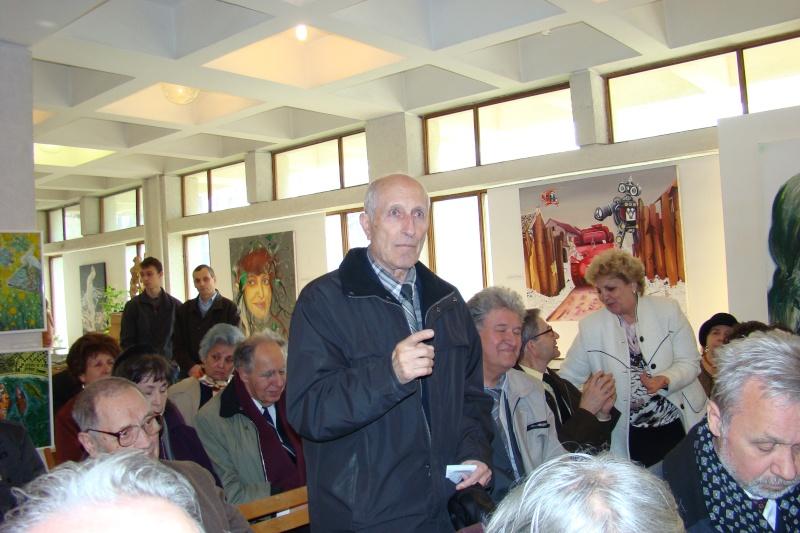 93 de ani de la Unirea Basarabiei cu Ţara- 25-26 martie 2011 Basara42