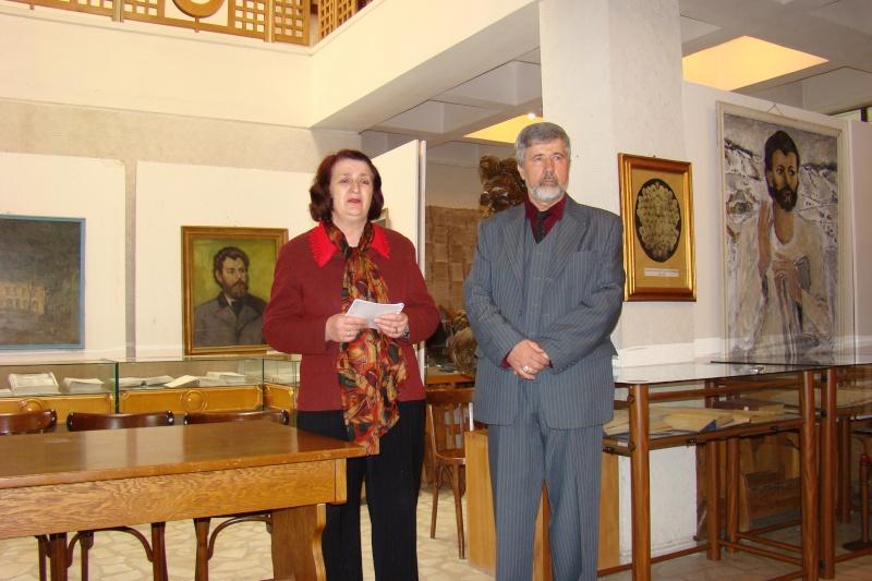 93 de ani de la Unirea Basarabiei cu Ţara- 25-26 martie 2011 Basara43