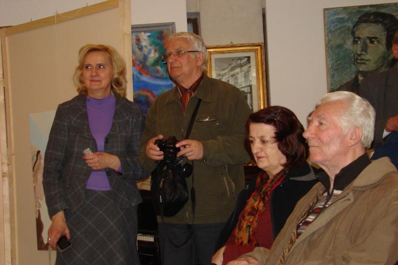 93 de ani de la Unirea Basarabiei cu Ţara- 25-26 martie 2011 Basara44