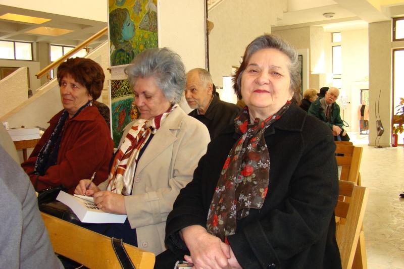 93 de ani de la Unirea Basarabiei cu Ţara- 25-26 martie 2011 Basara45