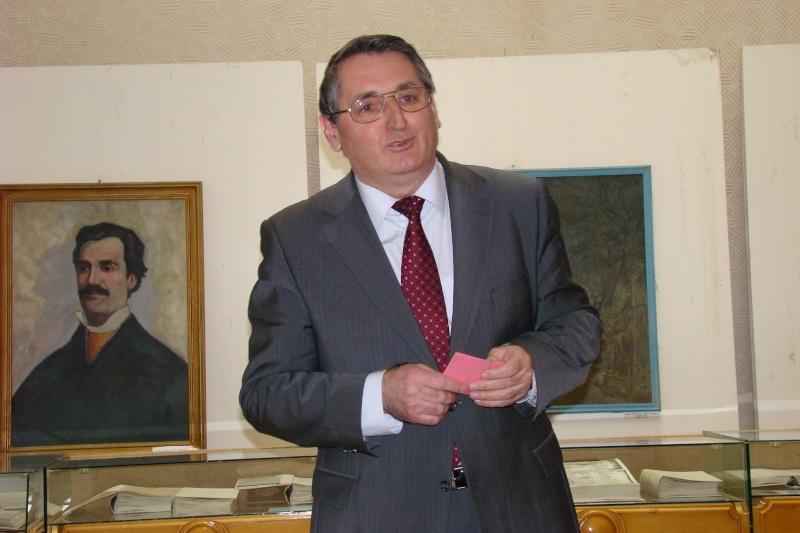 93 de ani de la Unirea Basarabiei cu Ţara- 25-26 martie 2011 Basara46
