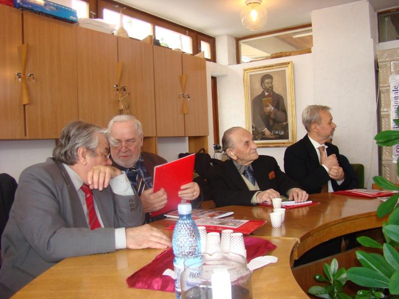 """COLOCVIILE NAŢIONALE """"ION CREANGĂ""""- ediţia a doua-15 dec-2010  Bojdeu24"""