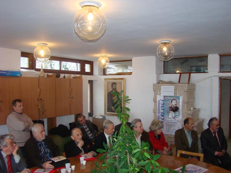 """COLOCVIILE NAŢIONALE """"ION CREANGĂ""""- ediţia a doua-15 dec-2010  Bojdeu39"""