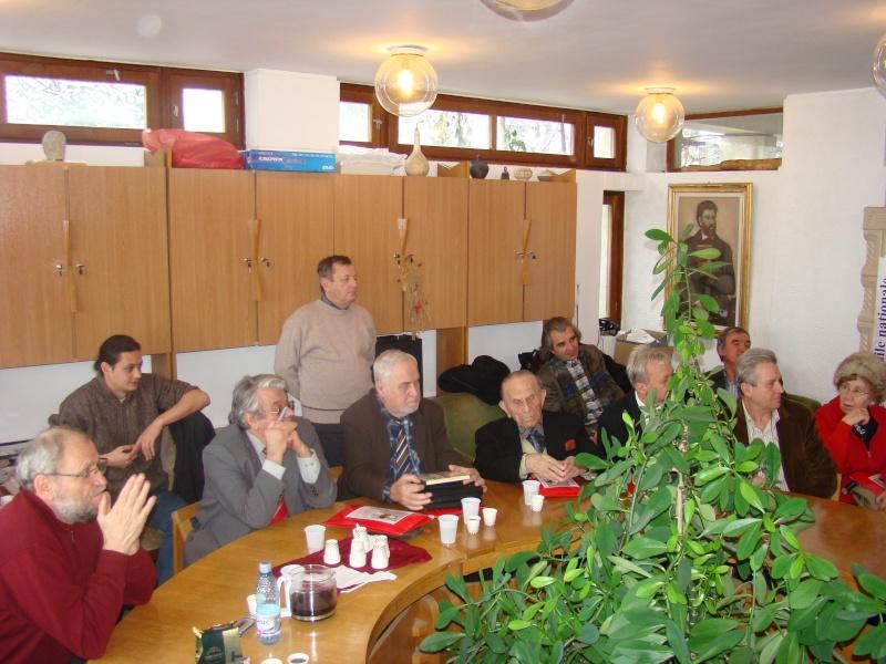 """COLOCVIILE NAŢIONALE """"ION CREANGĂ""""- ediţia a doua-15 dec-2010  Bojdeu40"""