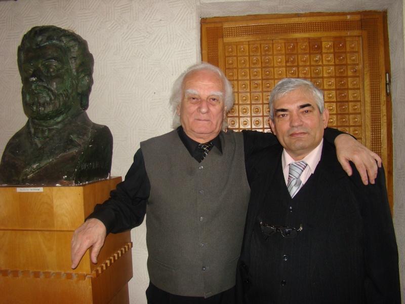 """COLOCVIILE NAŢIONALE """"ION CREANGĂ""""- ediţia a doua-15 dec-2010  Bojdeu45"""