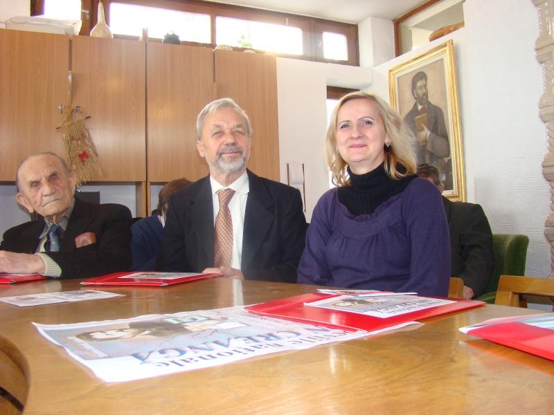 """COLOCVIILE NAŢIONALE """"ION CREANGĂ""""- ediţia a doua-15 dec-2010  Bojdeu48"""