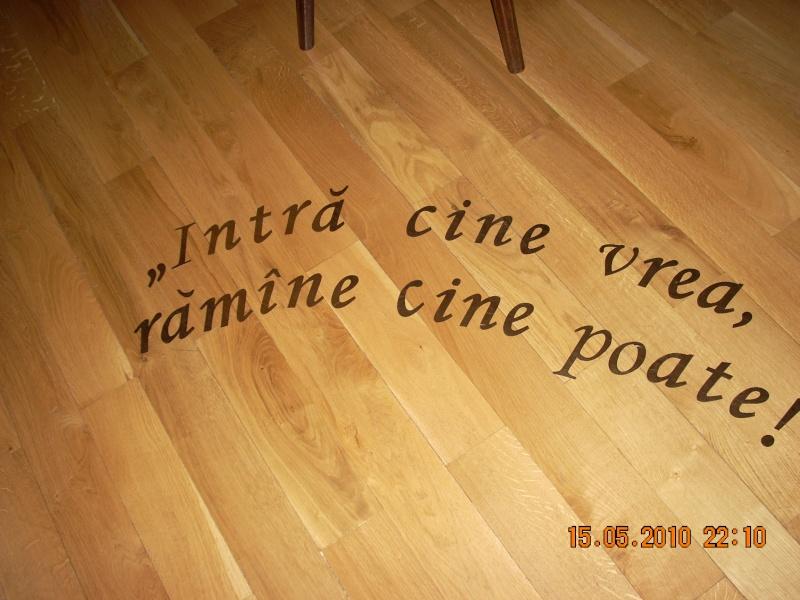 Muzeul Literaturii Române din Iasi (Conacul Vasile Pogor) Casa_p10