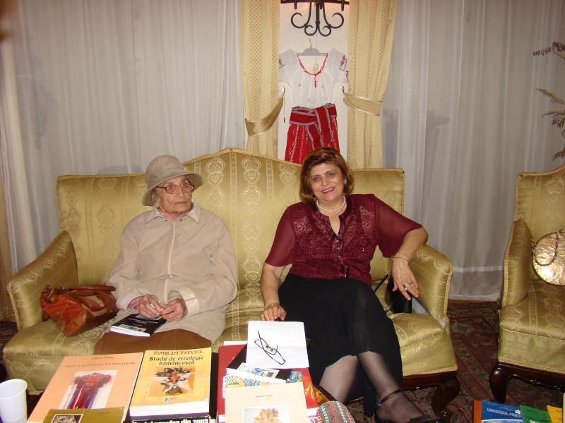 13 noiembrie 2010 -Sedinta a VII-a a Cenaclului U.P.-Lansare de carte-Vasilica Ilie-Fereastra de la Răsăritul Cuvântului Cenac122