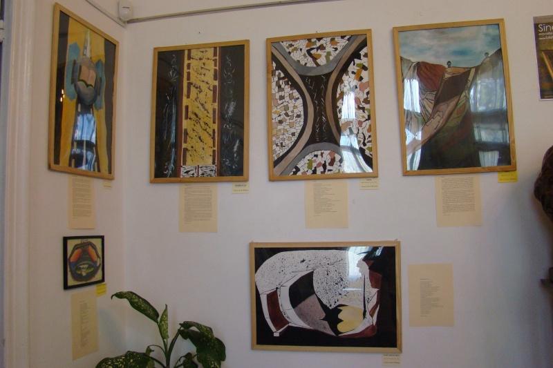 09 aprilie 2011-Sedinta A XII-a Cenaclului U.P-Lansari de carte-Dorina Neculce (Ciocan) si Aurel Avram Stanescu Cenac246