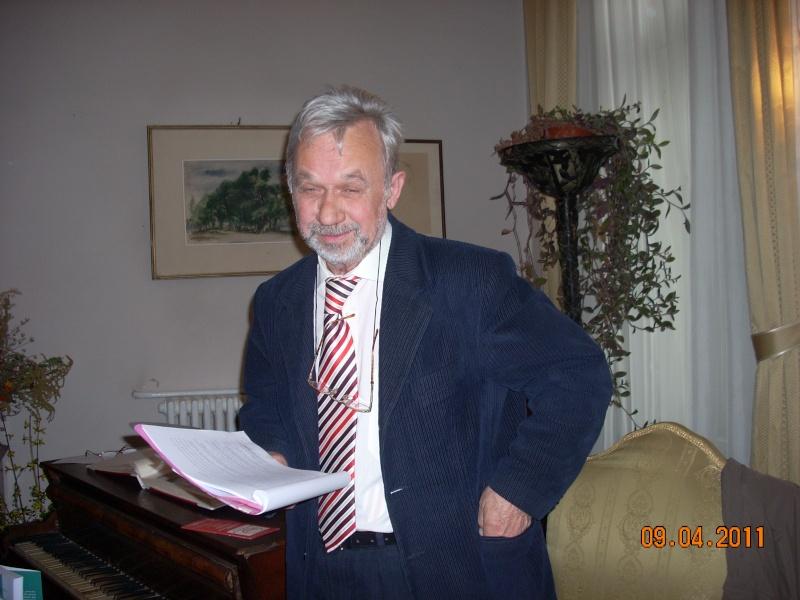 09 aprilie 2011-Sedinta A XII-a Cenaclului U.P-Lansari de carte-Dorina Neculce (Ciocan) si Aurel Avram Stanescu Cenac253