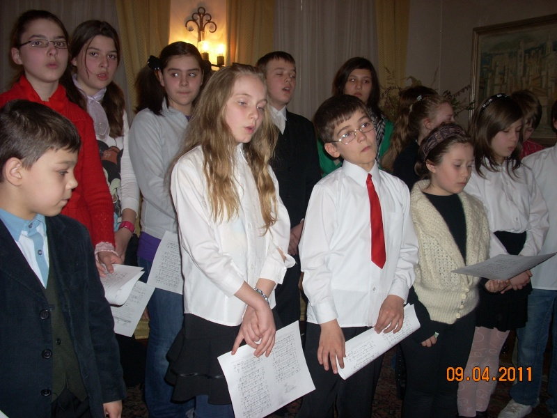 09 aprilie 2011-Sedinta A XII-a Cenaclului U.P-Lansari de carte-Dorina Neculce (Ciocan) si Aurel Avram Stanescu Cenac314