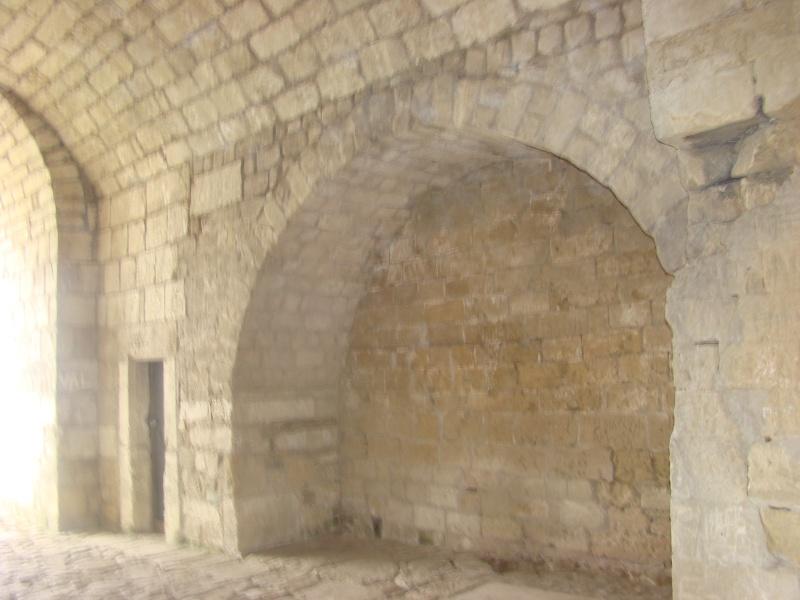 Cetatea Hotinului  Cerna127
