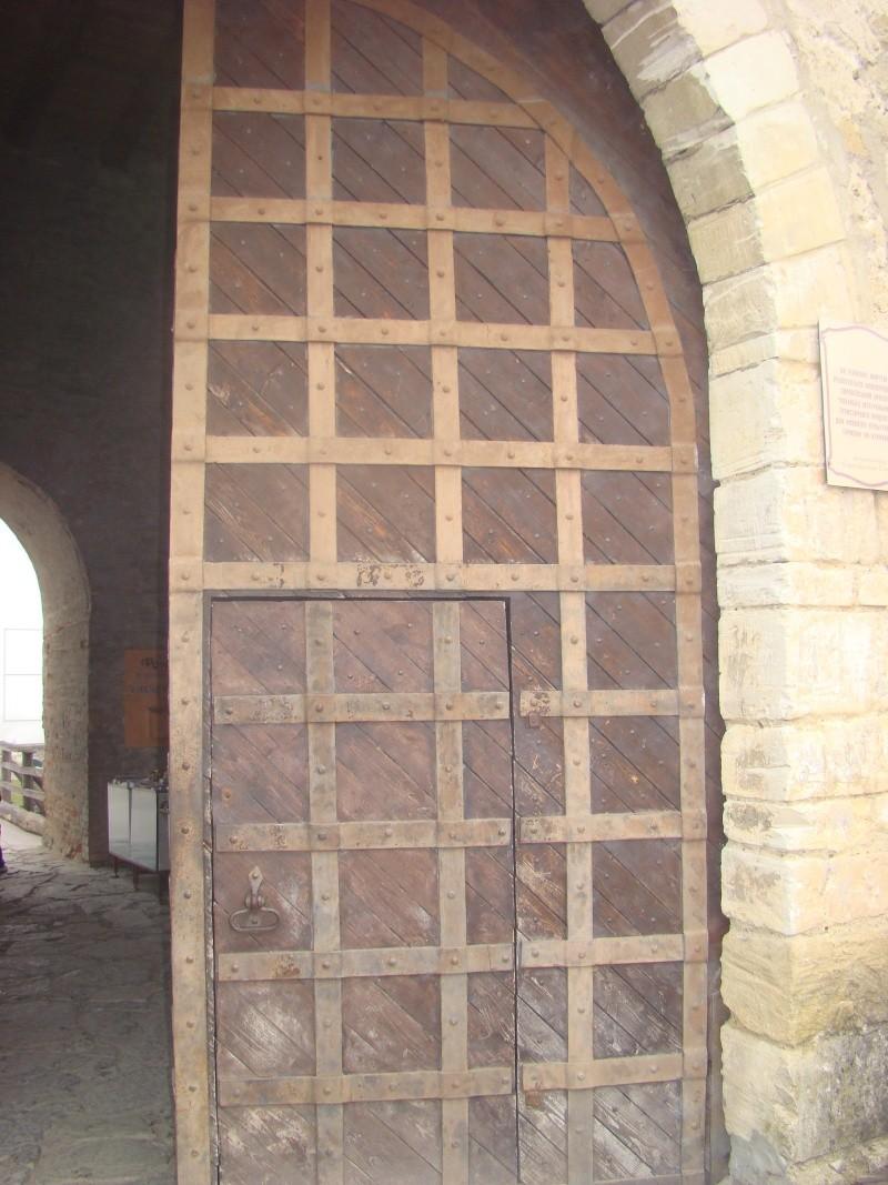 Cetatea Hotinului  Cerna132