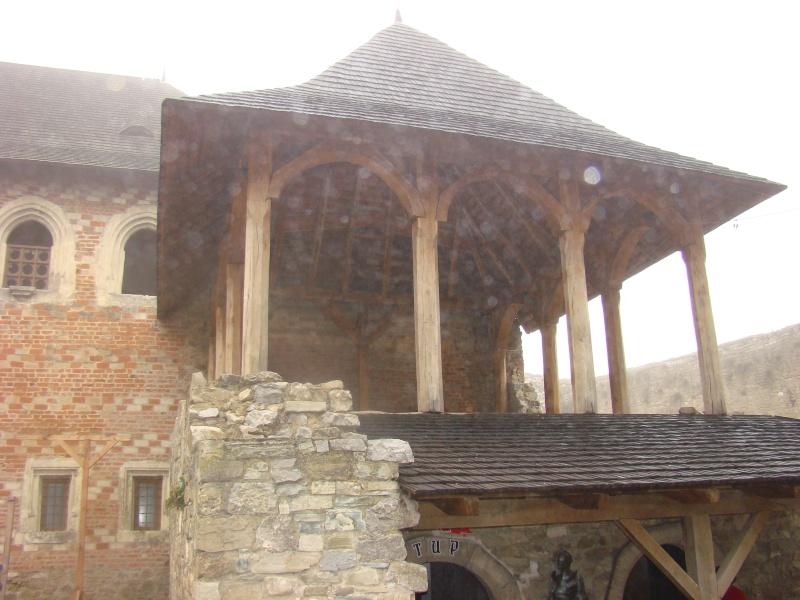 Cetatea Hotinului  Cerna133