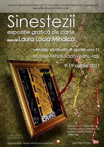 09 aprilie 2011-Sedinta A XII-a Cenaclului U.P-Lansari de carte-Dorina Neculce (Ciocan) si Aurel Avram Stanescu Clip17