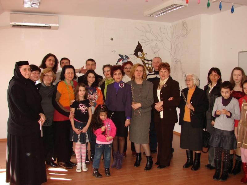 PRIMAVARA VARSTELOR 13 MARTIE 2010 Clip_129