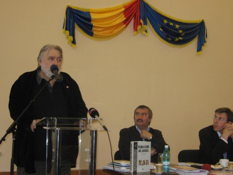 Adrian Paunescu a plecat in lumea ingerilor ! Clip_157