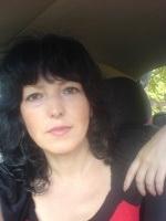 Elena Amariei-Lumini si umbre Clip_176