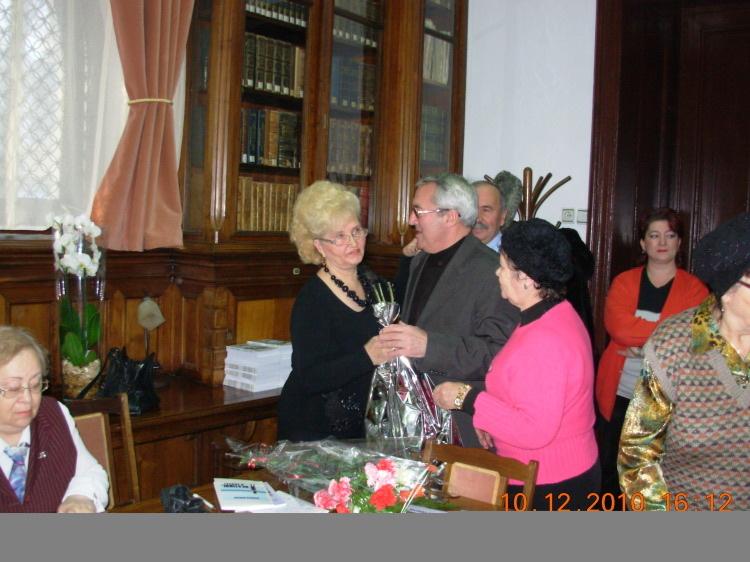 Georgeta Nedelcu Clip_225