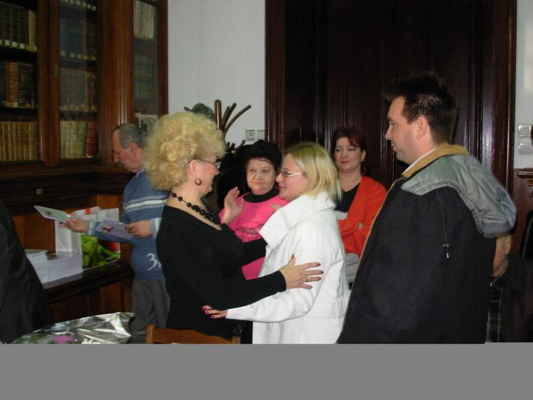 Georgeta Nedelcu Clip_226