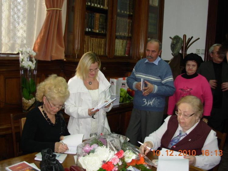Georgeta Nedelcu Clip_228