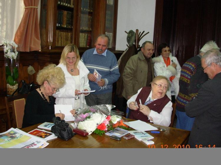 Georgeta Nedelcu Clip_229